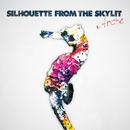Arche/Silhouette from the Skylit