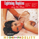 Sings The Blues - The Complete RPM Recordings/Lightnin' Hopkins