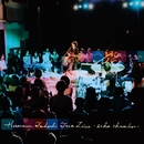 Hirosawa Tadashi Trio Live  - echo chamber -/広沢タダシ