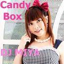 Candy Box/DJ MIYA