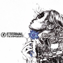 ETERNAL/The imprudents