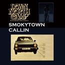 Smokytown Callin/16FLIP