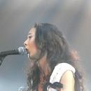 過ちのサニー - LIVE@Shibuya 2008 -/LOVE
