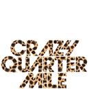 INLAY~CQM Ver.~/CRAZY QUARTER MILE