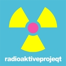 R.A.P./radio aktive projeqt