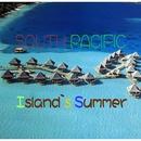 南太平洋の風物詩 Island`s Summer タヒチ、フィージー/旅色イージーリスニング 武田一男プロデュース作品
