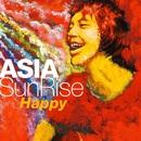 Happy/ASIA SunRise