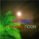 南太平洋の風物詩Tropical Moonハワイ、ニューカレドニア/旅色イージーリスニング武田一男プロデュース作品