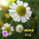 Sound of KYOTO~すきま~/Move/Varis