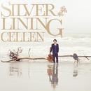 Silver Lining/セレン