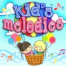 KID'S MELODIES ~The Best Children's Songs~/Gold Belle