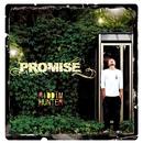 PROMISE/Riddim HunteR