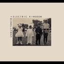 Electric Kingdom/Unbuttoned