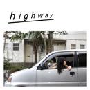 highway/エリーニョ