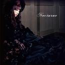 Nocturne/Kaya