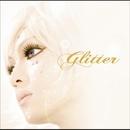 GLITTER/Kaya