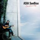Sunshine Boy/ASIA SunRise