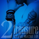 2 treasure Feat MIGALSKIE,LAIN/KLO-D