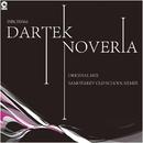 Noveria/Dartek