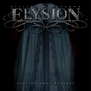 Killing My Dreams/ELYSION