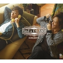 Find a DREAM/ソルジェンティ
