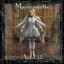 Marionnette/Area51
