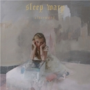 afterword/sleep warp