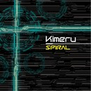 SPIRAL/Kimeru