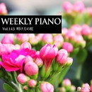 Vol.143 明け方の虹/Weekly Piano