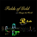 Fields of Gold/R-Lab