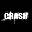 CRASH/Royal Hunt