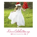 X'mas Celebration EP/Q;indivi starring Rin Oikawa