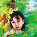 mithril/sleep warp