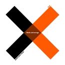 black and orange/perfect piano lesson × 3nd