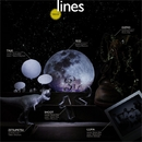 INDEX/lines