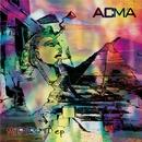 MY PYRAMID ep/ACMA