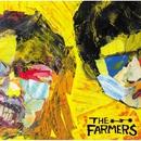 顔/THE FARMERS