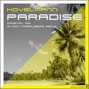 Paradise/Hovelmann