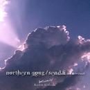 Northern Song/Kunio Kishida