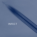 INFECT PROJECT OF CHEMTRAIL/INFECT
