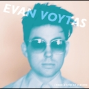 I took a trip on a plane/Evan Voytas