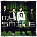 smile/my