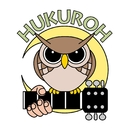 HUKUROH/HUKUROH