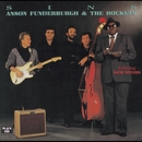 Sins/Anson Funderburgh & The Rockets Featuring Sam Myers