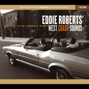 It's About Time/EDDIE ROBERTS' WEST COAST SOUNDS