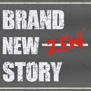 BRAND NEW STORY/ZEN