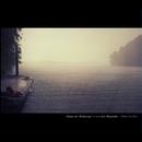After The Rain/Stewy von Wattenwyl