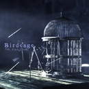Birdcage/THE Hitch Lowke