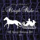 Sleigh Ride/本間 柑治
