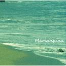 海/Marianjuna